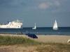 2. Kieler Beachcrossgolfen