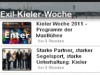 KiWo-App Detail Screenshot