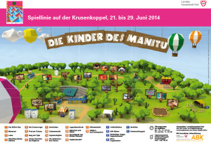 KW_Spiellinie_Lageplan_2014