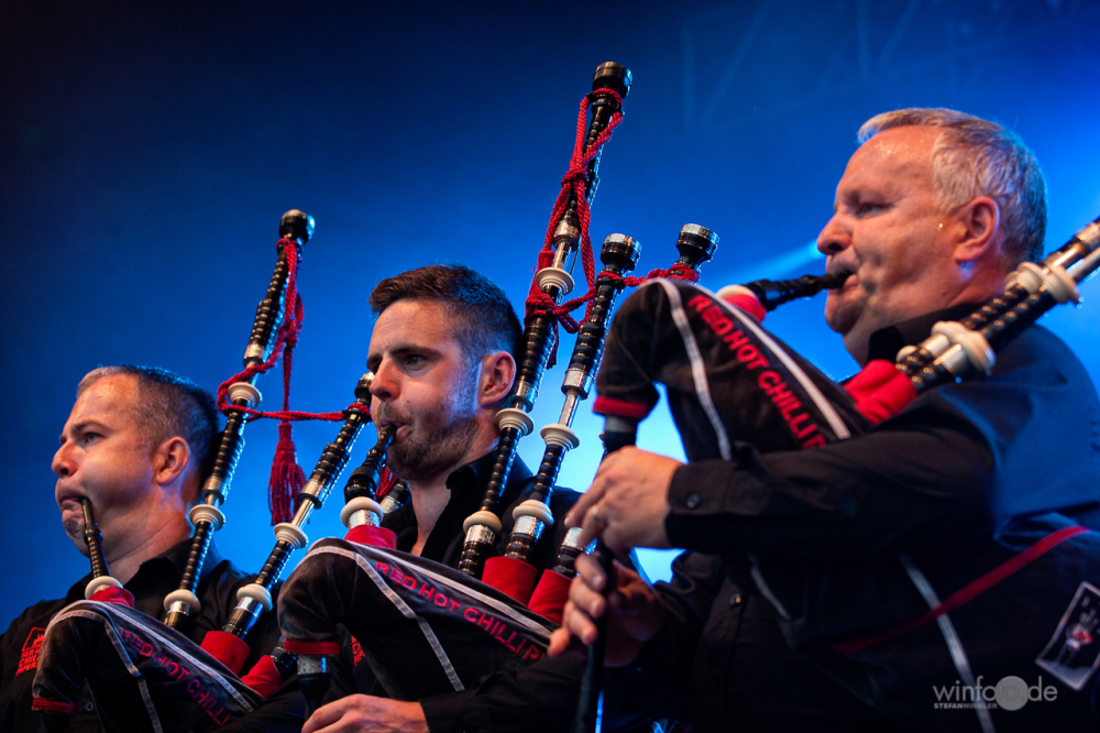 RedHotChilliPipers-47