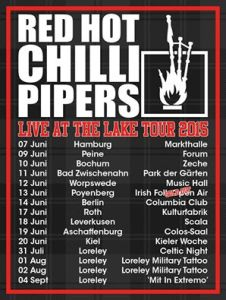 rhcp_tour2015