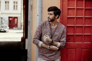 Alvaro Soler (c) Universal Music