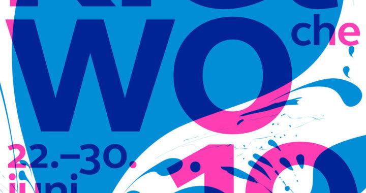 125. Kieler Woche: Jubiläumsjahr mit besonderen Aktionen und Überraschungen