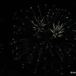 Feuerwerk_03