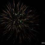 Feuerwerk_05