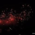 Feuerwerk_07