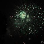 Feuerwerk_09