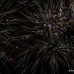 Feuerwerk_11