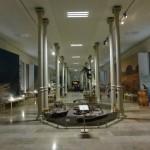 NaturkundeMuseumKA_100