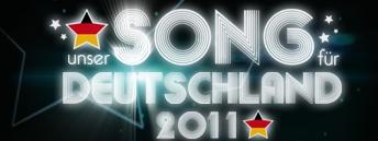 Scharfer Senf: Unser Song für Deutschland